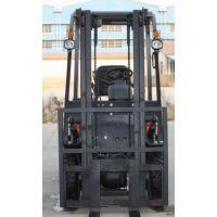 山东厂家直销叉车配件 2级3米全自由提升门架