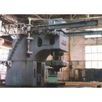 二手冲压机回收厦门集美冲压机械设备回收