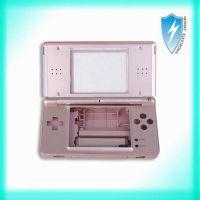NDS LITE游戏机壳 主机外壳 游戏机配件 价格咨询客服