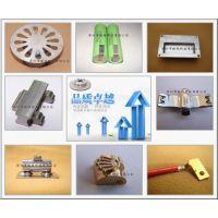 供应金属自动化碰焊加工 点焊加工 焊接件加工 西丽碰焊加工厂家直供