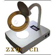 中西供应菌落计数器/细菌计数器 型号:HS-XK97-B库号:M219321