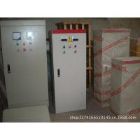供应星三角降压柜 低压电气柜