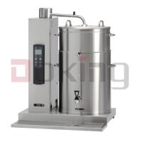 荷兰Animo CB 1x40 R 40升 单桶台上型咖啡机(右侧带桶)