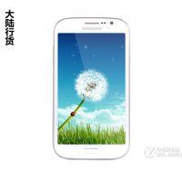 三星 SCH-I879电信手机 双模双待 I879三星 5.0大屏 批发 特价