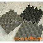 北京吸音棉|隔音棉厂家