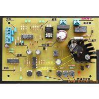 供应FREESCALE飞思卡尔MC9S12DG128CFUE 通信IC芯片