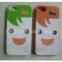 厂家专业定制各种型号苹果手机保护套