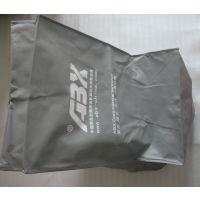 收款机防尘罩 POX机防尘罩 优质无纺布收银机防尘罩