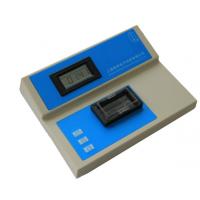 XZ-1A-2浊度测试仪可使用测量水的浊度比如水厂、食品、化工、冶金、环保及制药行业等部门,