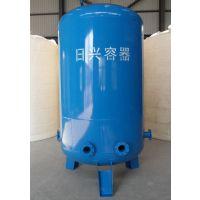 供应压力罐,无塔供水设备图片
