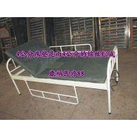医院专用医用床垫 医用平板床垫 医用棕绵床垫护理床
