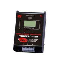 陕西威尔利分公司,金属防雷箱VOLE220-120