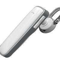 手机蓝牙耳机 正品乐迈X2S立体声蓝牙耳机 支持手机听歌一件起批
