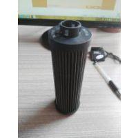 永科净化滤芯ZNGL02010601双筒过滤器滤芯