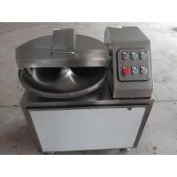 千页豆腐斩拌机小型斩拌机实验设备