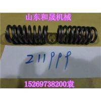 供应青岛厂家直销康明斯211999气门弹簧,211999气门弹簧价格