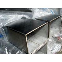 304镜面管,不锈钢拉丝,太钢不锈制品产品