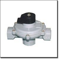 基斯顿 RTZ-31(21)中压进户表前燃气调压器/调压阀/减压阀 厂家价格