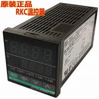 CH102日本RKC温度表 电烤箱/电烤炉/电炉/注塑机用温度控制器