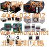 供应超经济型autonics 原装温控器PID算法现货一级代理特价TC4S-14R