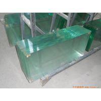 供应64宝安钢化玻璃厂家 钢化玻璃的厚度和价格情况