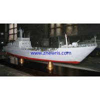 供应青岛玻璃钢船舰模型,玻璃钢模型雕塑