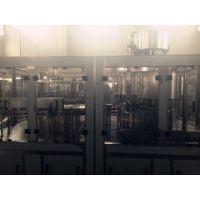 供应专业生产15000瓶/小时全自动矿泉水、纯净水、山泉水灌装生产线 ,饮料灌装机