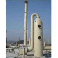 河北承德供应酸碱气体净化设备