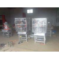 供应河北泡沫胶填缝剂灌装机械及行业设备流水线生产线