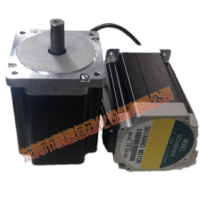 打印机专用日本信浓步进电机,信浓马达,SST59D5100,SST59D5155