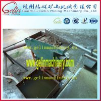 供应跳汰机 铁矿选矿设备 锰矿选矿设备选矿设备流程图