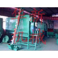 养殖业机械直销多功能饲料颗粒风干机 猪饲料颗粒风干机械