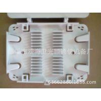 厂家直销优质 光纤熔接盘 光纤熔纤盘 直熔盘12B型(1-12芯)