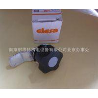 供应意大利ELESA进口锁VC.308,品质保证南京耐思特