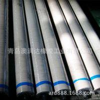 造纸用胶辊,印刷印染用胶辊青岛澳润达,采用进口原料