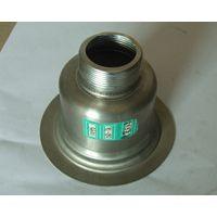 厂家直销DR-4500J储能点焊机|不锈钢点焊机|大功率储能机