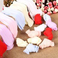 批发婴儿糖果袜松口童袜儿童袜宝宝袜儿童夏季防滑糖果袜子0-4岁