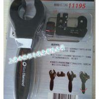台湾黑钻11195型割刀 铜管割刀 切管器 割管刀 省力管子割刀