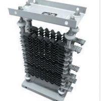 厂家直销不锈钢电阻器ZX28-0.14
