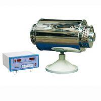 灰熔点检测仪|煤灰熔融性测定仪|北京天地首和供应煤质化验智能化仪器