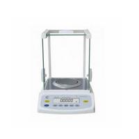 供应BSA224S电子分析天平|德国赛多利斯sartorius|进口天平