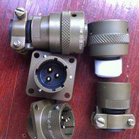 供应国产替代ms26482航空插头