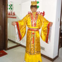 上海徐汇出租唐宋元明清服装礼仪旗袍学士服合唱服装