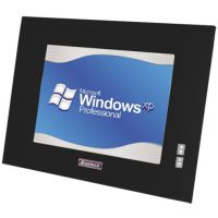 10.4寸工控平板电脑|ATOM工控平板电脑|凌动板载高效工业平板电脑