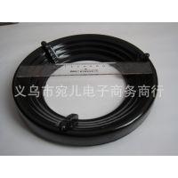 煤气灶用黑色防风罩 厨房用品批发 打火灶配件