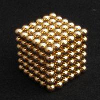 供应钕铁硼强力打孔磁铁 方形沉头孔磁块 圆形通孔磁石 沉孔磁铁