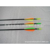 供应箭杆,碳纤箭杆生产厂家,碳纤箭杆价格