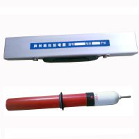 厂家供应石家庄金淼GDY-II型高压声光验电器