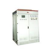供应LDB低压动态无功补偿装置