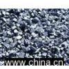 供应硅铁75,微硅粉85